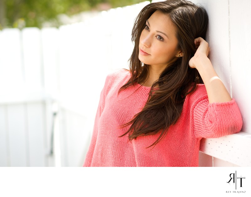 Melissa Paulo - 20140329-1416