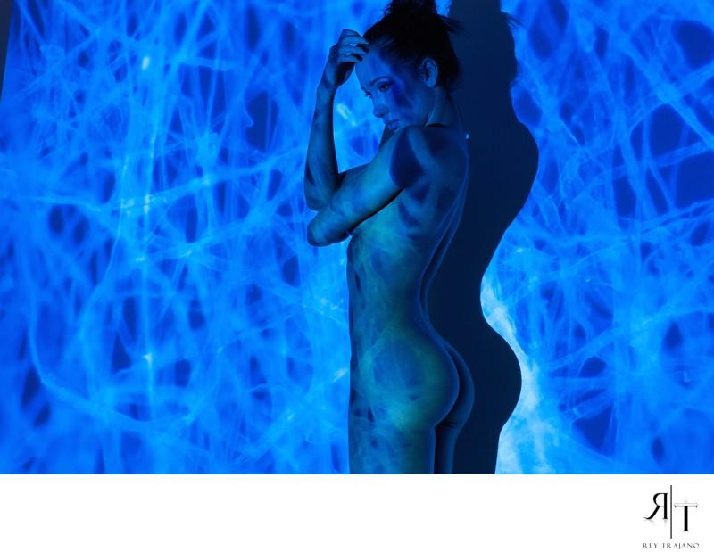 Amia Miley - 20140307-1457