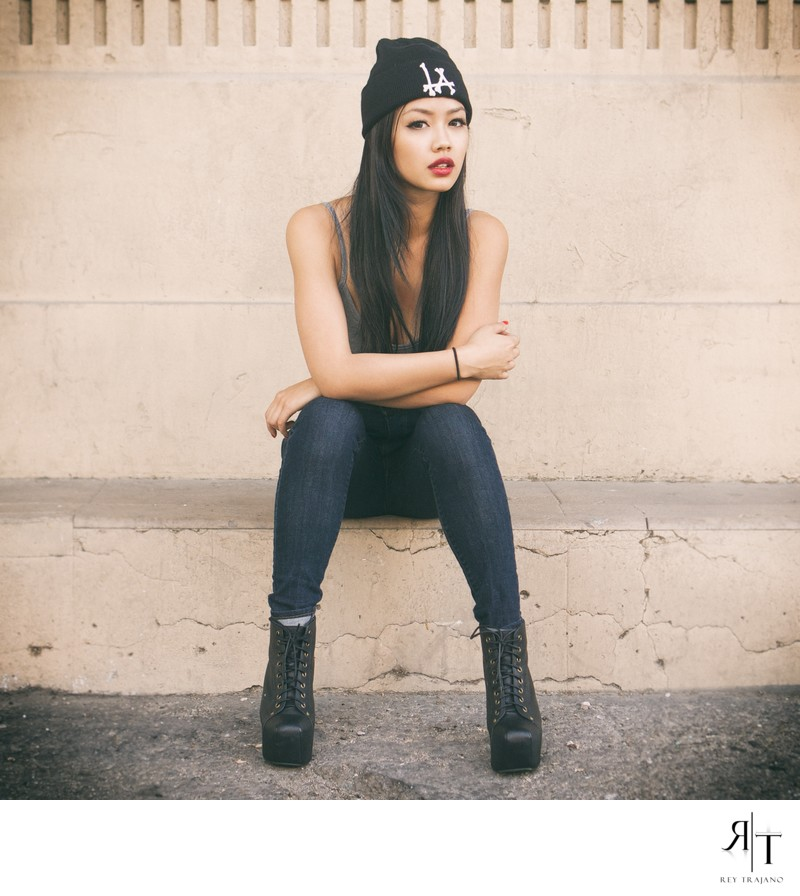 Kathie Pham - 20130512-2819