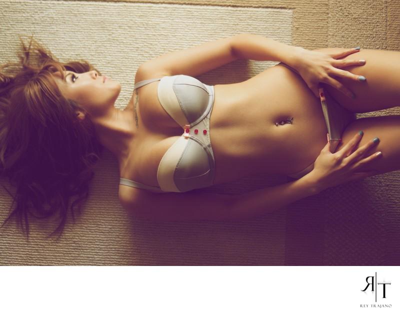 Amy Fay - 20130412-1193