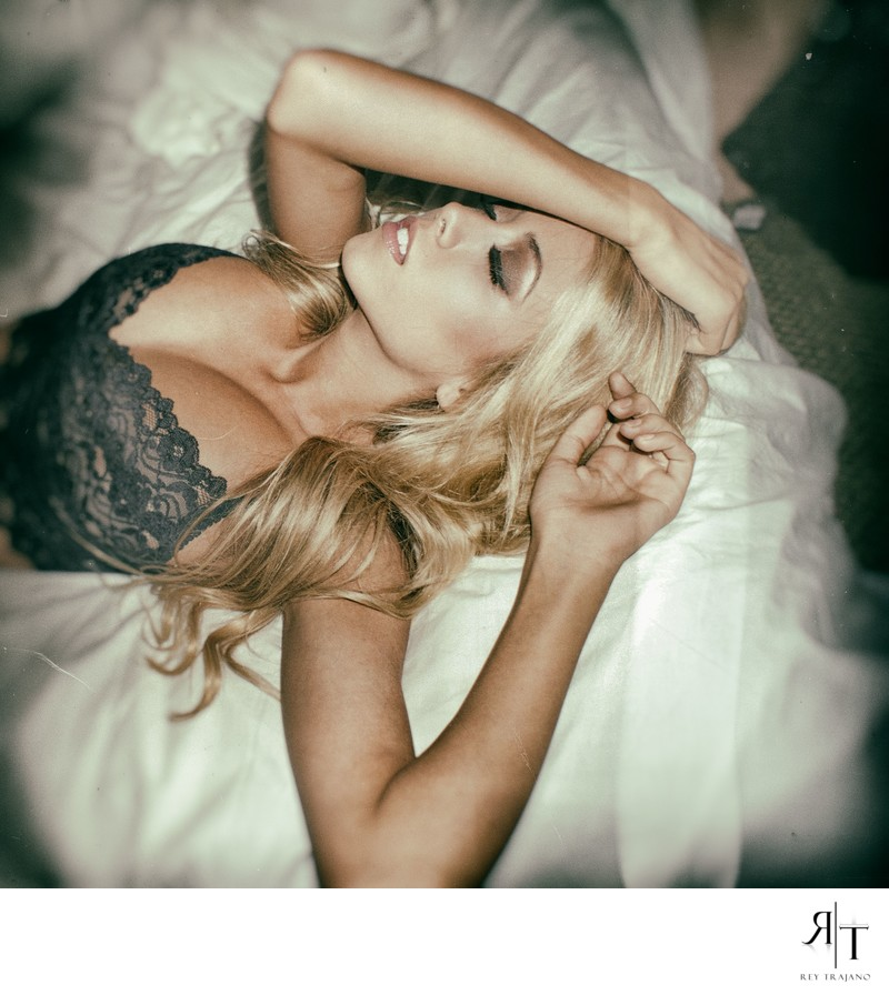 Mariah Bevacqua - 20131027-2005