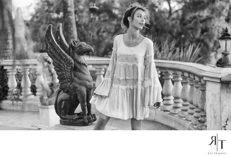 Jessica Vargas - 20130828-1152