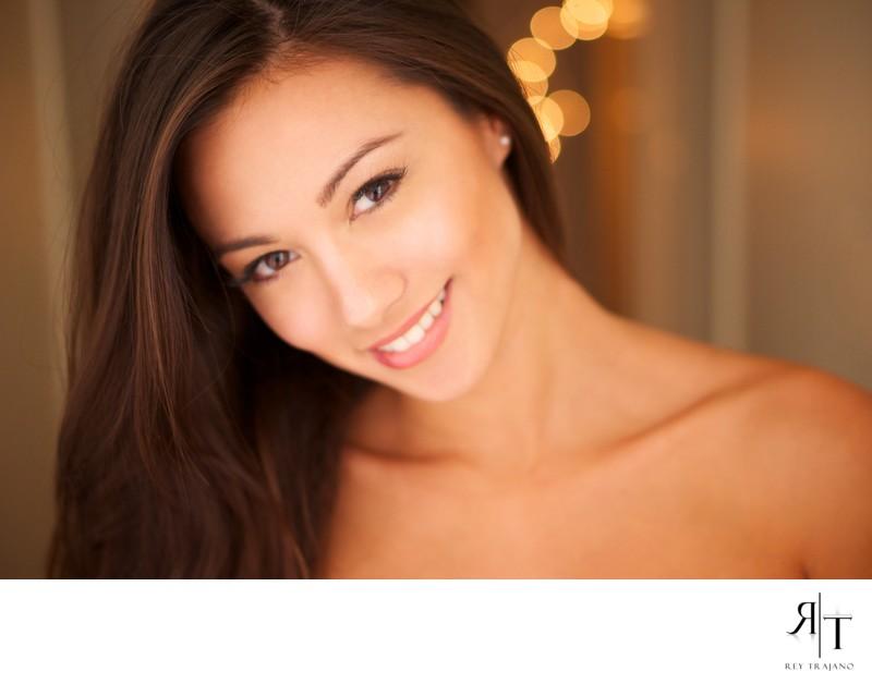 Melissa Paulo - 20121119-1080