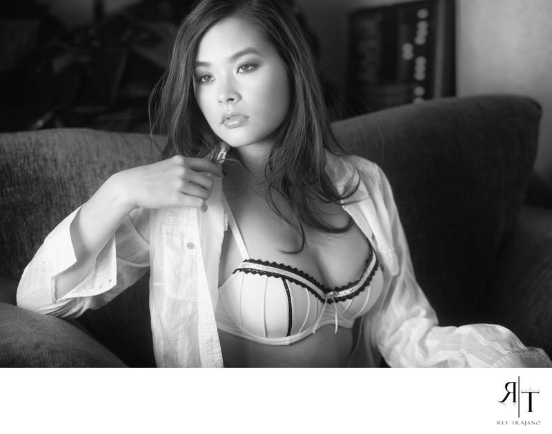 Molly Truong - 20111216-1351