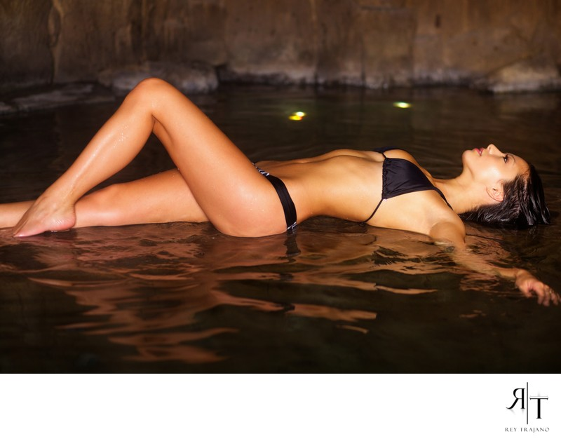 Melissa Paulo - 20111217-4357