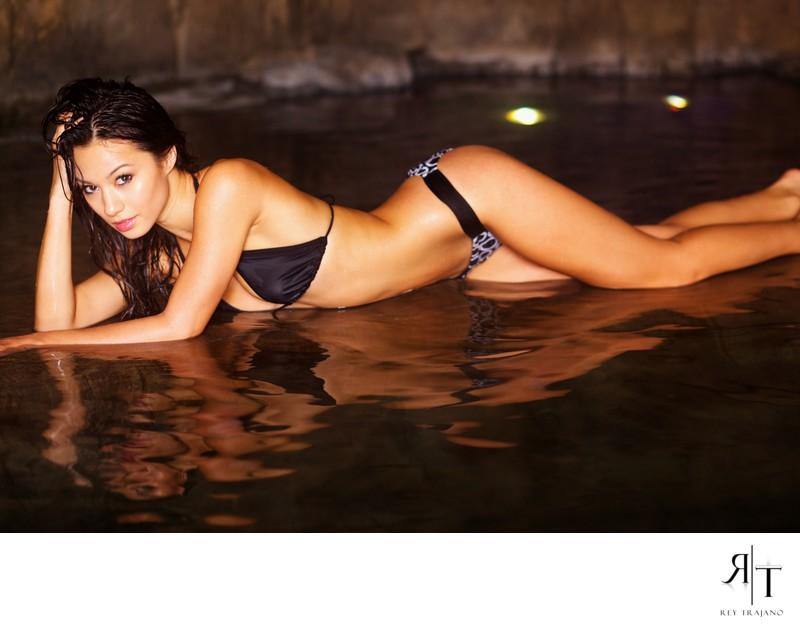 Melissa Paulo - 20111217-4340