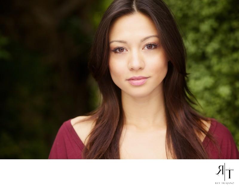 Melissa Paulo - 20111217-4011