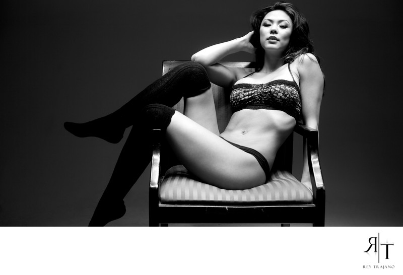 Elissa Alva - 20110322-3738