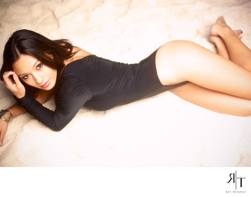 Melissa Paulo - 20111217-4215