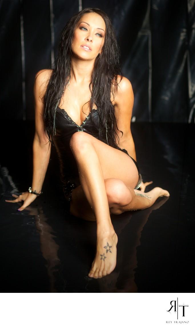 Corissa Furr - 20110818-1916
