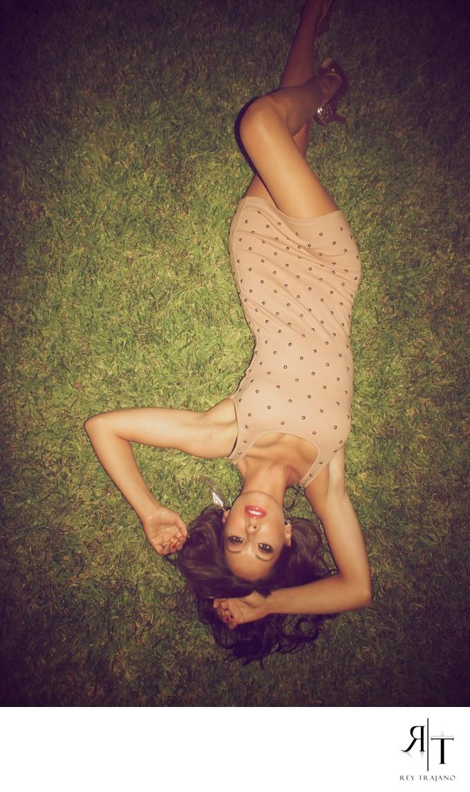Corissa Furr - 20121001-1285