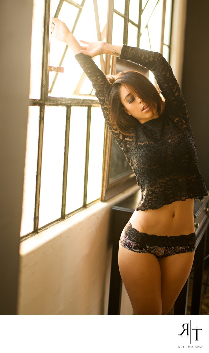 Tianna Gregory - 20130911-1464
