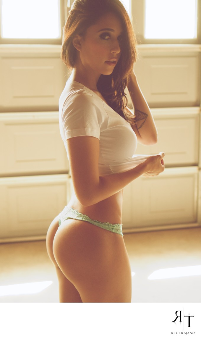 Tianna Gregory - 20130623-1477