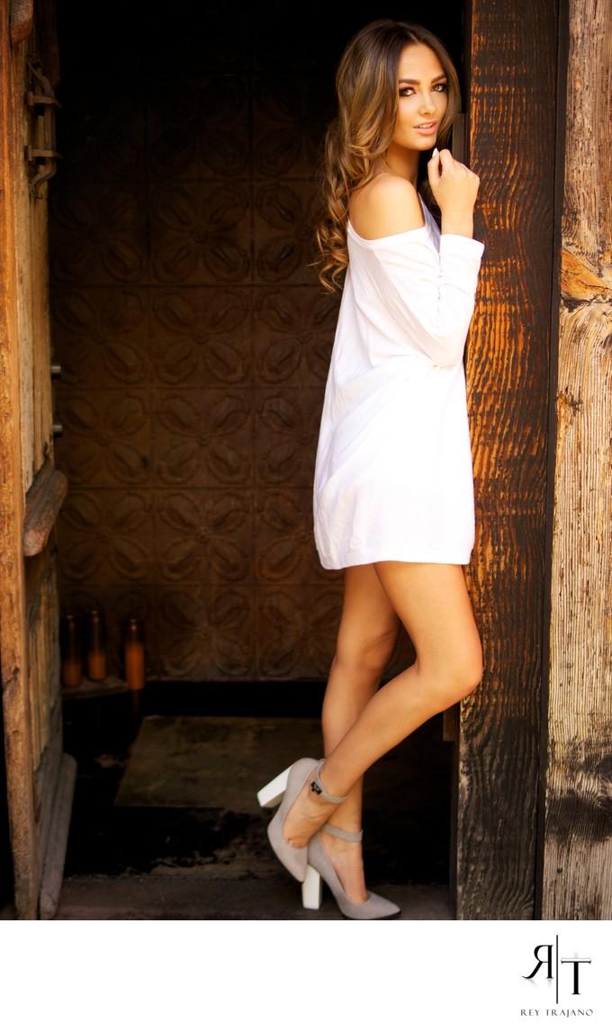 Stephanie Murone - 20130728-2043