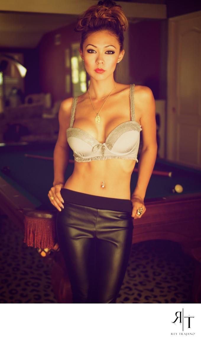Elissa Alva - 20130526-1314