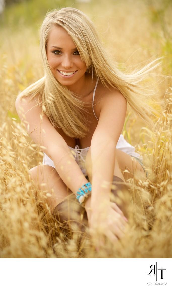 Claudia Fijal - 20100608-3769