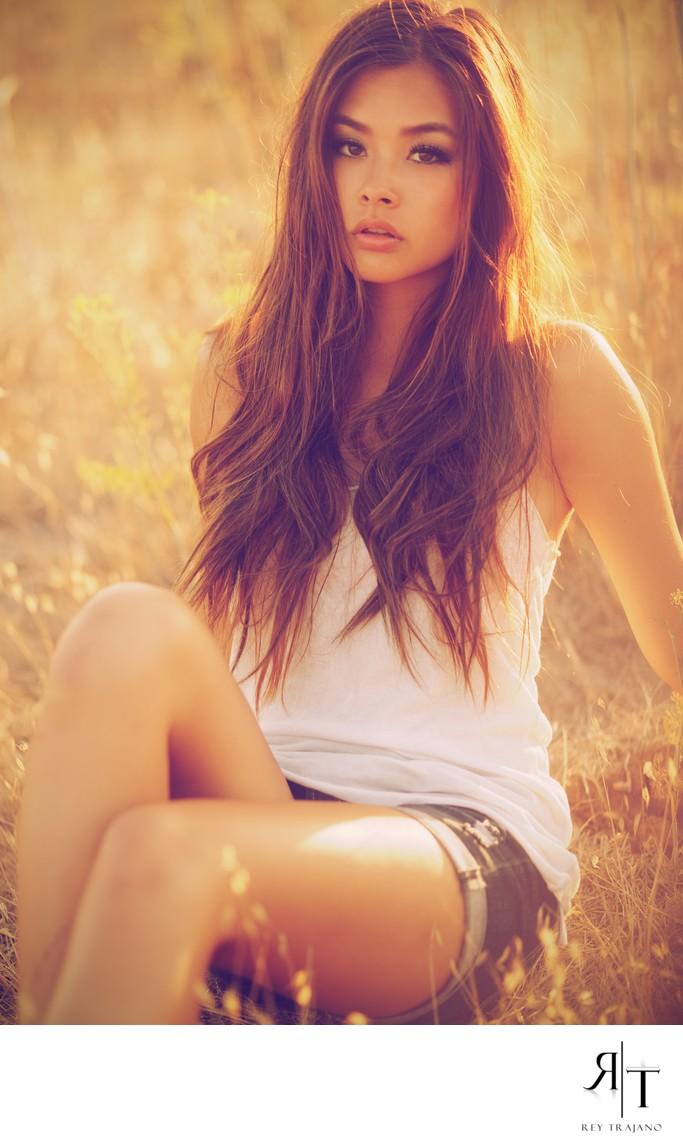Molly Truong - 20120804-2128