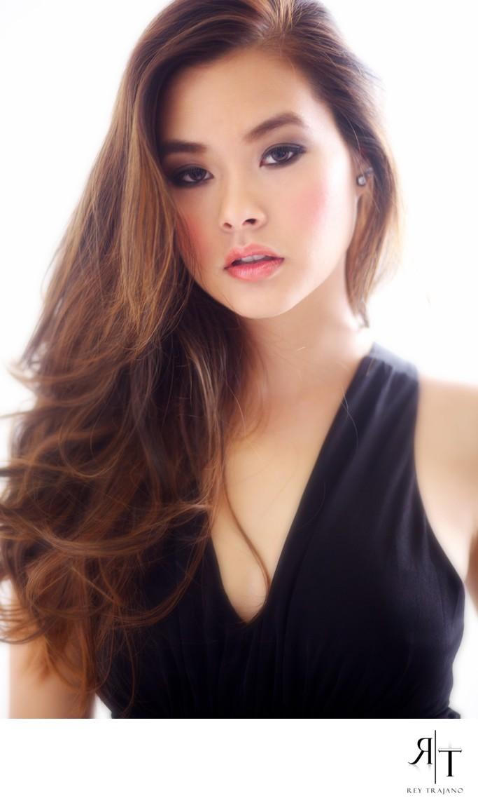 Molly Truong - 20111216-1167