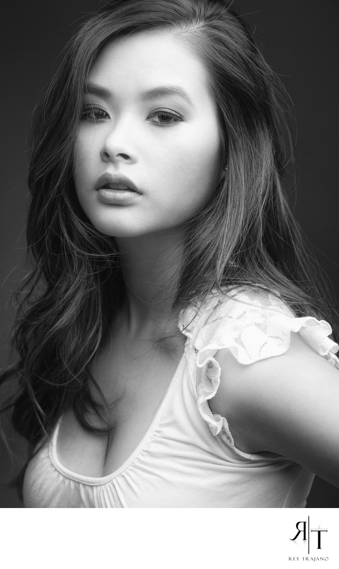 Molly Truong - 20111216-1105