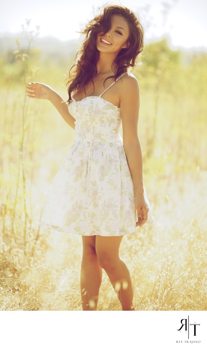 Elissa Alva - 20110722-6624