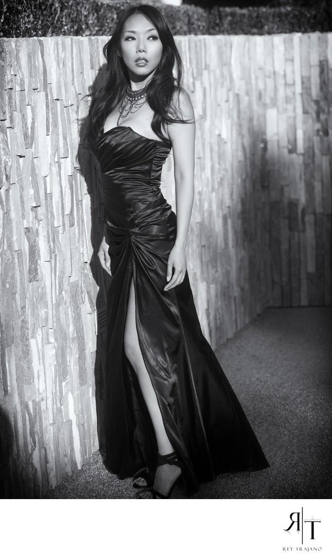 Maureen Chen - 20110827-4710