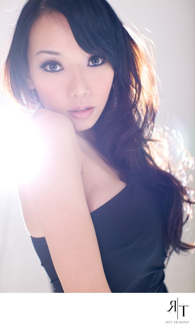 Maureen Chen - 20100203-0181