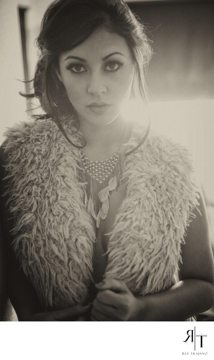 Melyssa Grace - 20111106-1321