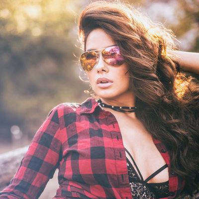 Mariah Longo - 20150817-1088