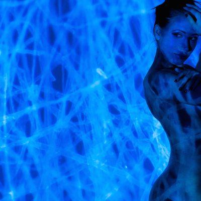 Amia Miley - 20140307-1433