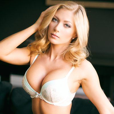 Elena Romanova - 20140308-1165