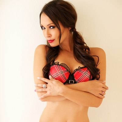Corissa Furr - 20121001-1186