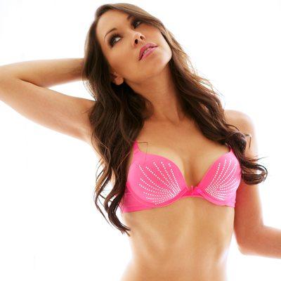 Corissa Furr - 20121001-1112