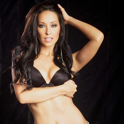 Corissa Furr - 20110818-1670