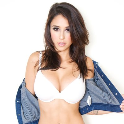 Tianna Gregory - 20130623-1608