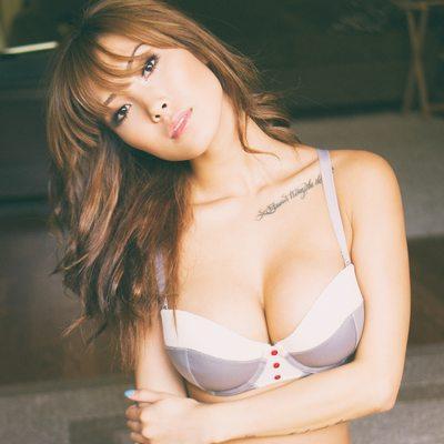 Amy Fay - 20130412-1161