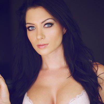 Elena Romanova - 20120807-2432