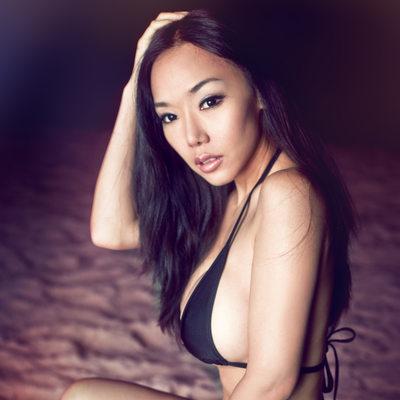 Maureen Chen - 20111217-3660