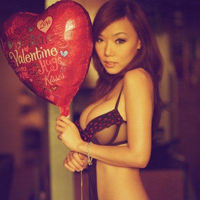 Maureen Chen - 20110213-1836