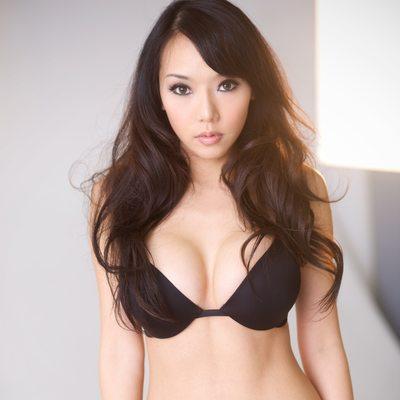 Maureen Chen - 20100203-0272