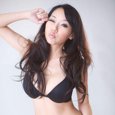 Maureen Chen - 20100203-0263