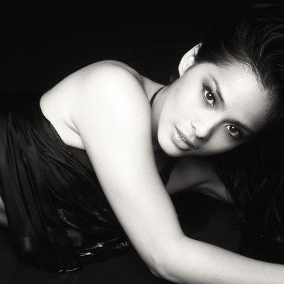Loren Burgos - 20110925-3698